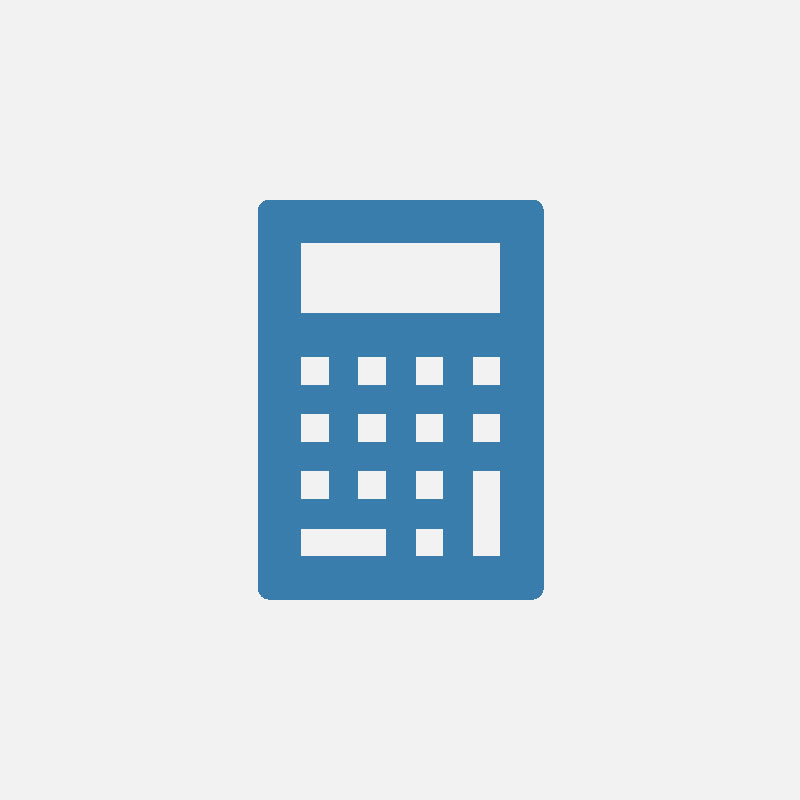 Opioid Calculators